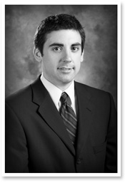 Steven Grant Law » Attorney Profile